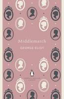 Middlemarch: Penguin English Library