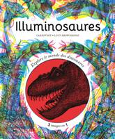 Illuminosaures