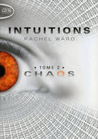 2, Intuitions tome 2
