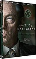 Dvd / Body Collector (The) - Mini-S╔Rie/1 D