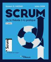 SCRUM, DE LA THEORIE A LA PRATIQUE