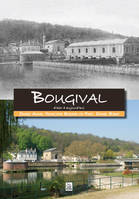 Bougival