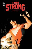 DC ESSENTIELS - TOM STRONG TOME 1