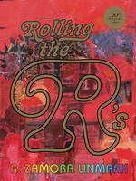 ROLLING THE R'S (2016 ED) /ANGLAIS