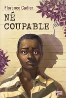 Né coupable