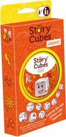 Rory's Story Cubes - Classic (Blister Eco)