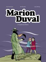 Marion Duval T26