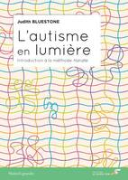 L'autisme en lumière, Introduction à la méthode handle