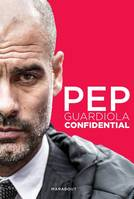 Pep Guardiola confidential, La méthode guardiola appliquée au bayern munich