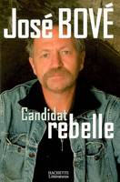 Candidat rebelle