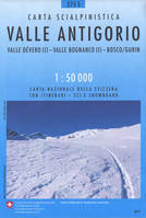 Valle Antigorio 275s