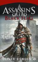 6, Assassin's Creed, T6 : Assassin's Creed : Black Flag, Assassin's Creed