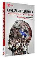 dvd / JEUNESSES HITLERIENNES / DOCUMENTAIRE