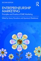 ENTREPRENEURSHIP MARKETING: PRINCIPLES AND PRACTICE OF SOME MARKETING (2ND ED.)