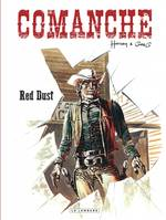 Comanche / Red Dust