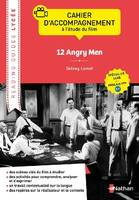 Reading guides - 12 Angry Men