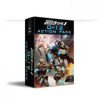 Sectorial action pack - O-12