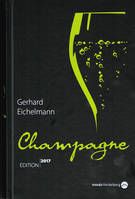 Champagne (Allemand), Edition 2017