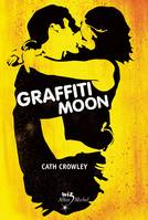 GRAFFITI MOON