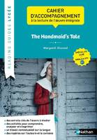 Reading guides - The Handmaid's tale
