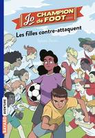 3, Jo, champion de foot, Tome 03, Tous au stade de France !