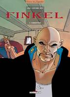 Finkel., 7, FINKEL - T07 - CORRUPTION