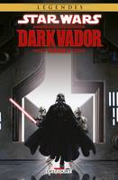Star Wars - Dark Vador Intégrale Volume I