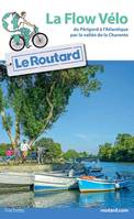 Guide du Routard Flow vélo