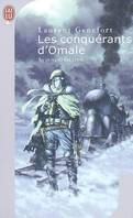 Les conquérants d'Omale - Laurent GENEFORT