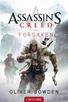Assassin's Creed T5 Forsaken, Assassin's Creed