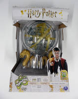 Perplexus - Harry Potter / Rookie