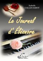 Le journal d'Éléonore