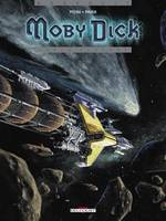 1, MOBY DICK T01