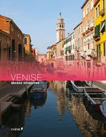 Venise, NED