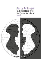 La seconde vie de Jane Austen