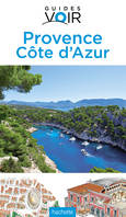 Guide Voir Provence