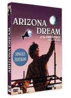 Dvd Arizona Dream
