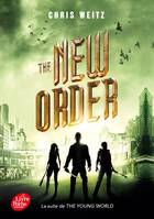 The young world, 2, The new order - Tome 2, The New Order