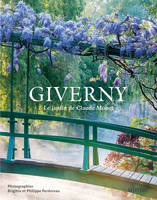 Giverny / le jardin de Claude Monet