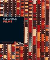 collection films, la collection du Centre Pompidou, Musée national d'art moderne