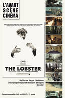 L'avant-scène n°642. The Lobster. Avril 2017