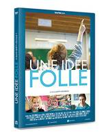 Une Idee Folle - Dvd