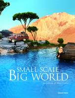 Small Scale, Big World /anglais