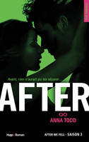 3, Saison 3 : After we fell