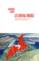 Le Cheval Rouge