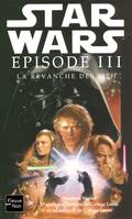Star wars., 68, La revanche des Sith