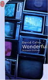 WONDERFUL - Sabrina CALVO