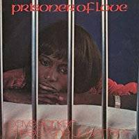 prisoner of love lp