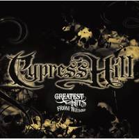 CD / Greatest hits from the bong / CYPRESS HILL