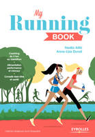My running book